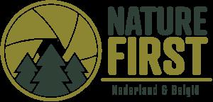 logo Nature First